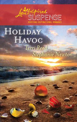 Holiday Havoc