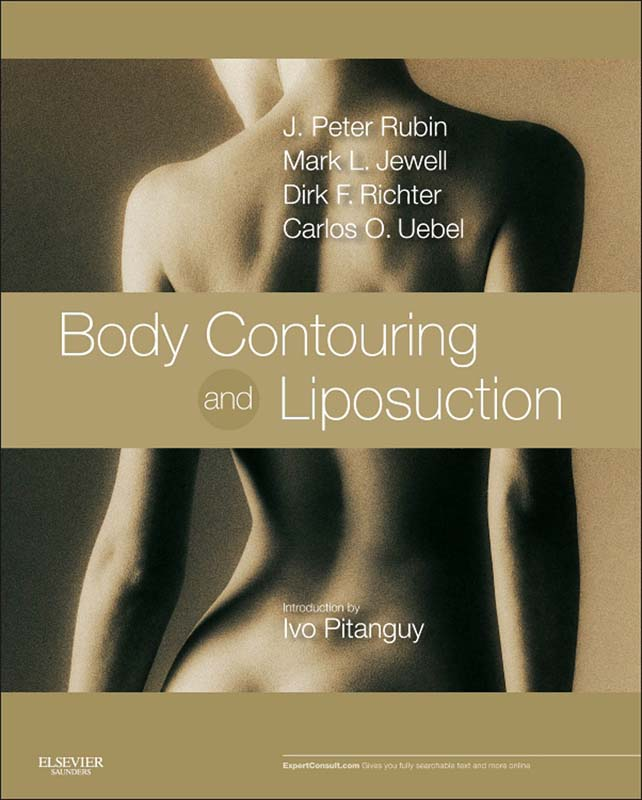 Body Contouring and Liposuction