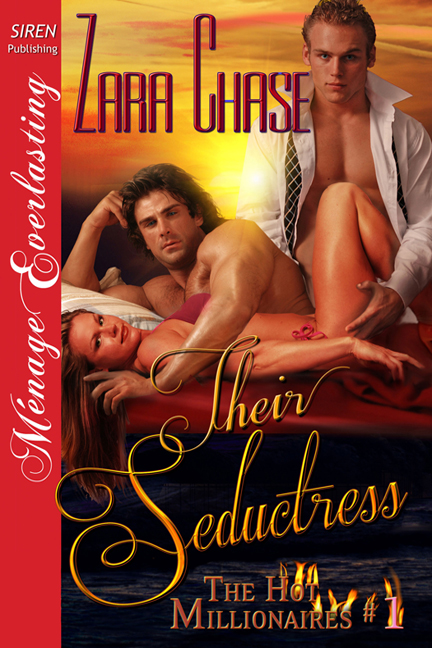 Their Seductress