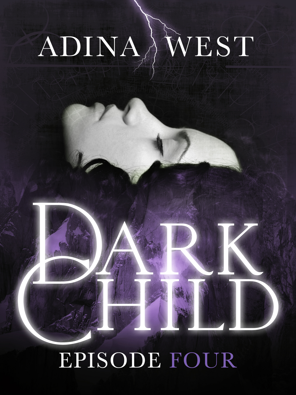 Dark Child (The Awakening): Episode 4