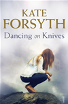 Dancing On Knives: