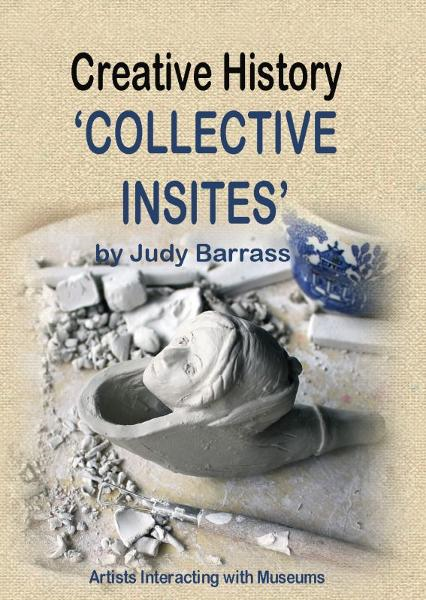 Creative History -Collective Insites