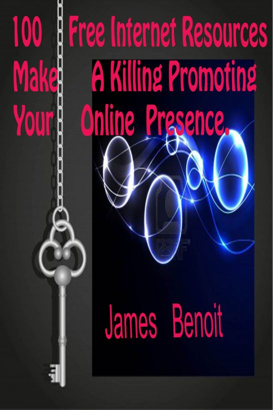 100 Free Internet Resources: Make A Killing Promoting your Online Presence. The Guerilla Marketer's Guide To Promoting Your Business Online