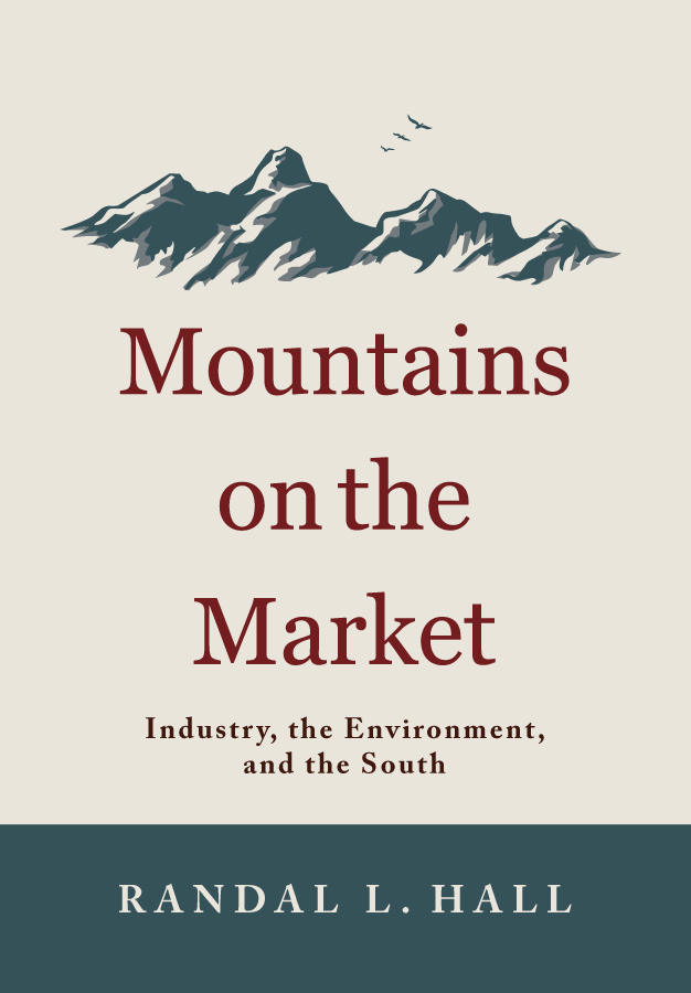 Mountains on the Market