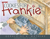 Cookies For Frankie