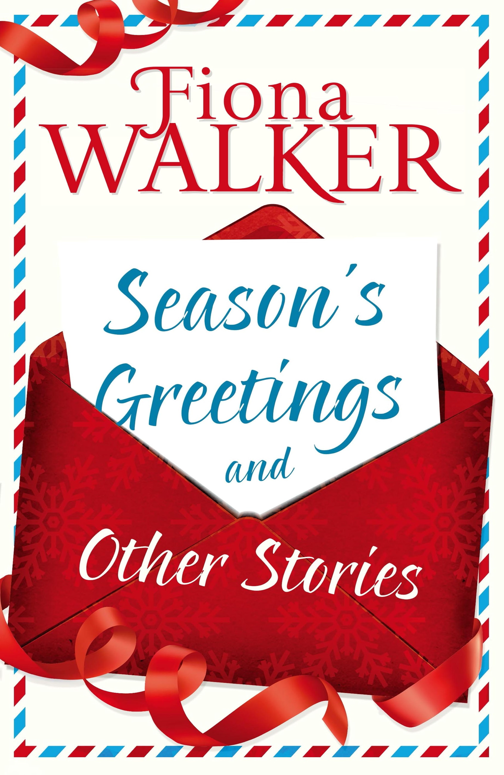 Season's Greetings and Other Stories