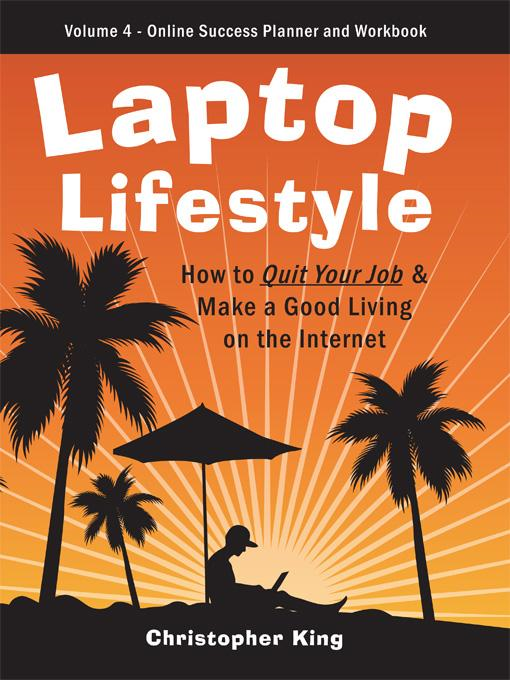 how to make a living without a job book
