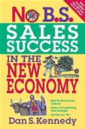 download No B.S. Sales Success In The New Economy book