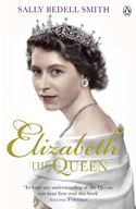Picture of - Elizabeth the Queen