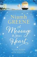 download A Message to Your Heart book