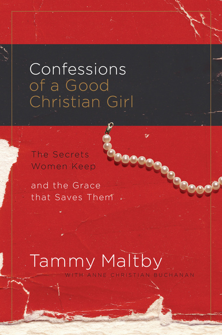 Confessions of a Good Christian Girl
