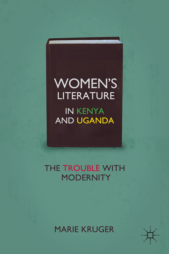 Women's Literature in Kenya and Uganda
