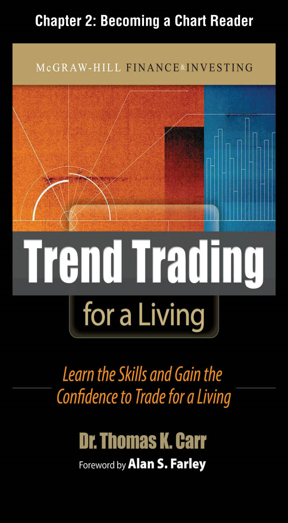 Trend Trading for a Living, Chapter 2 - Becoming a Chart Reader