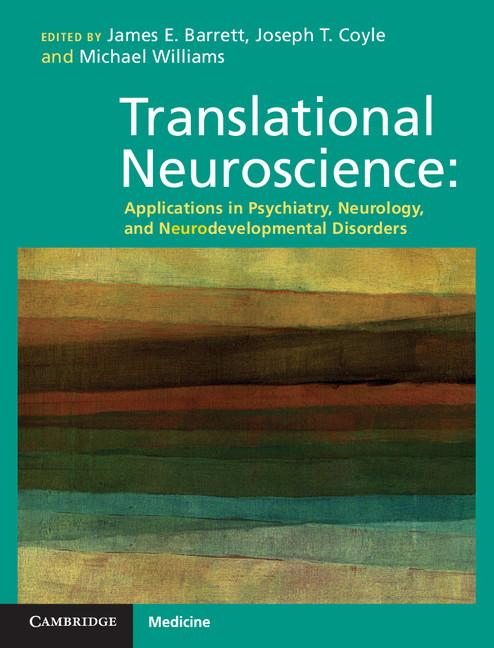 Translational Neuroscience