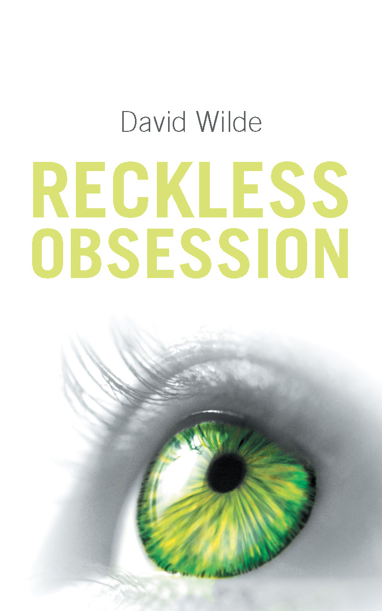 Reckless Obsession