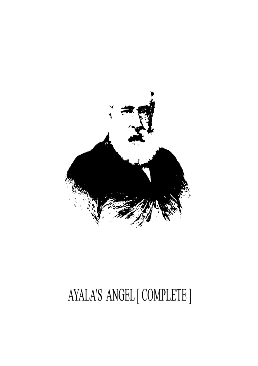 Ayala's Angel  [ Complete ] By: Anthony Trollope