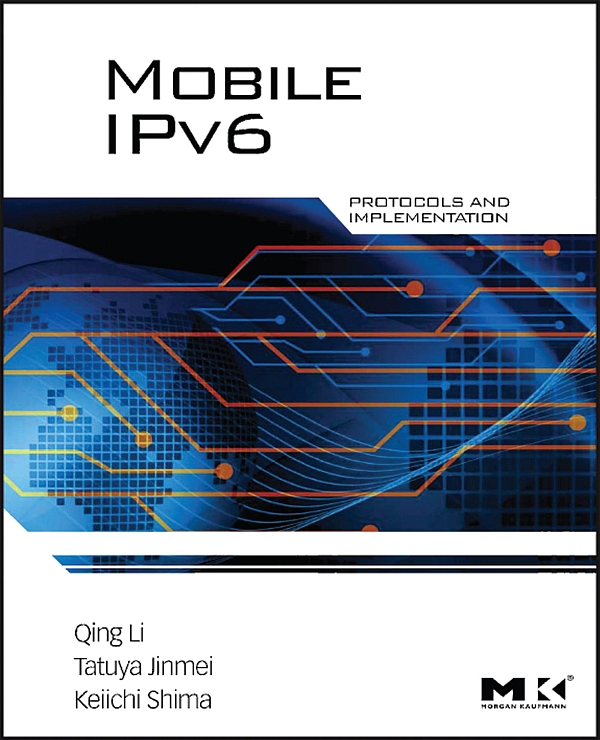 Mobile IPv6 Protocols and Implementation
