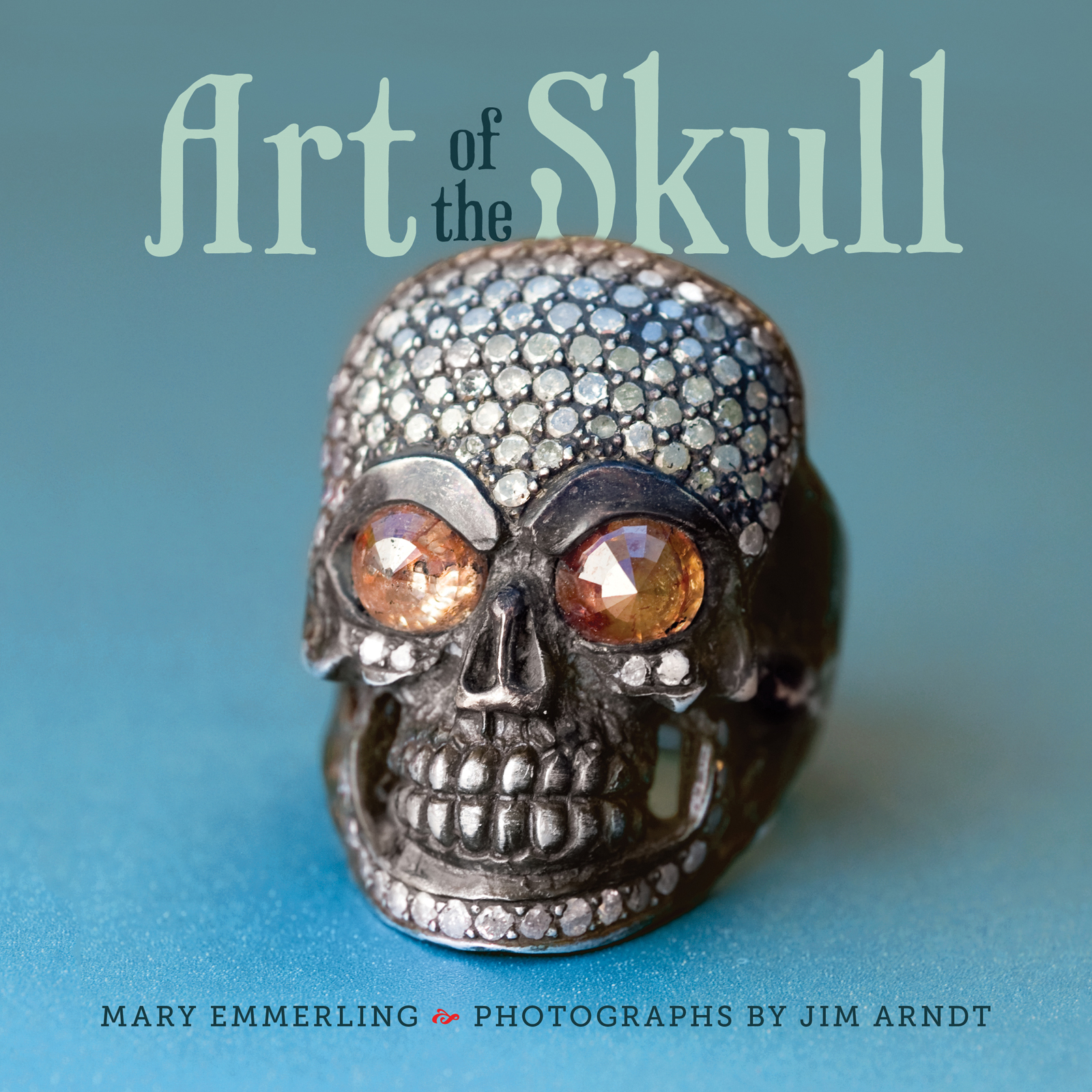 The Art of the Skull