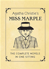Agatha Christie's Miss Marple: