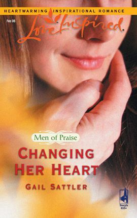 Changing Her Heart By: Gail Sattler