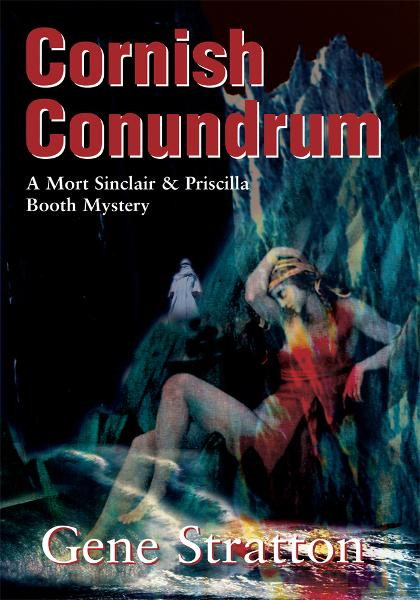 Cornish Conundrum By: Gene Stratton