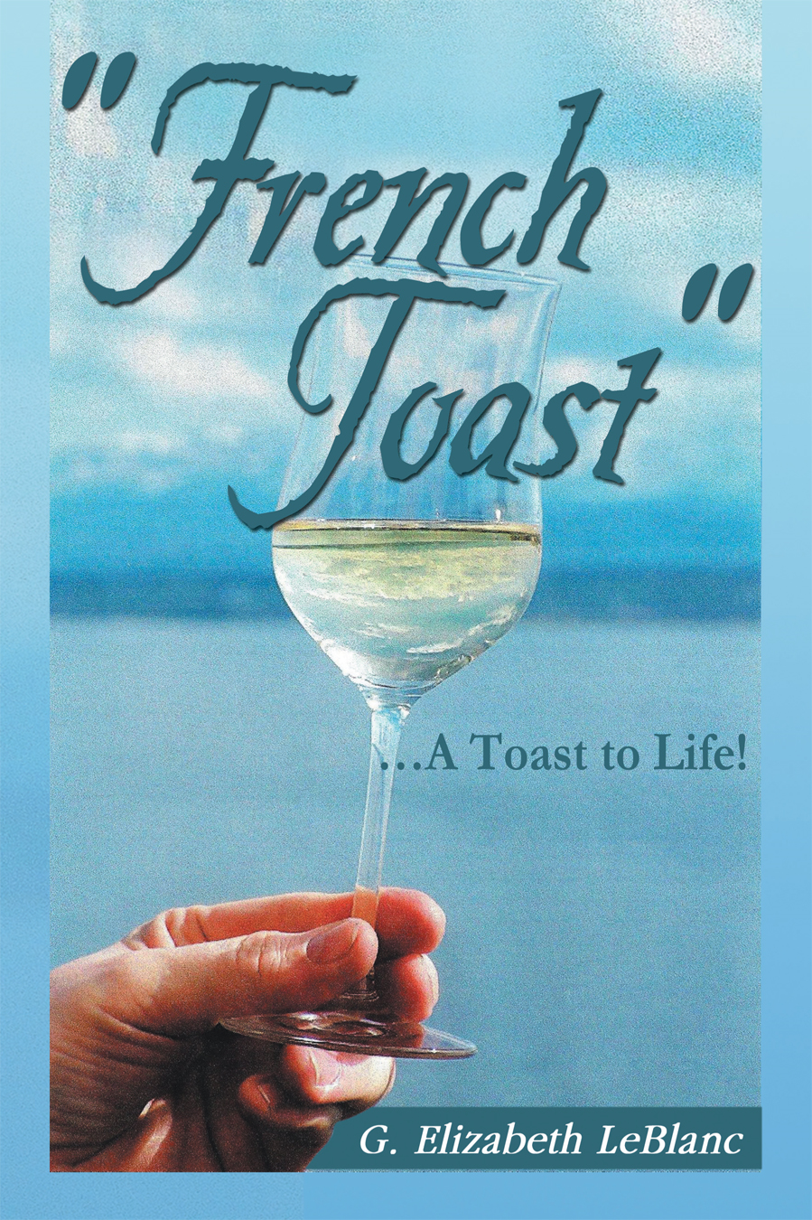 """French Toast''"