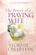 download The Power of a Praying® Wife book