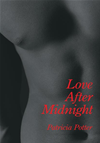 Love After Midnight