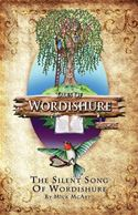 download The Silent Song of Wordishure book