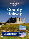 Lonely Planet County Galway: