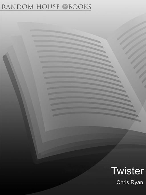download <b>twister</b>: code red book