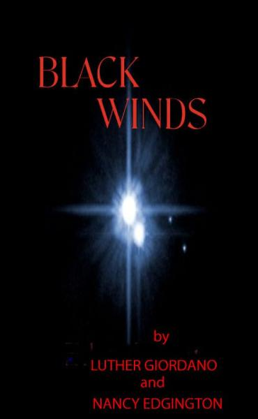 Black Winds