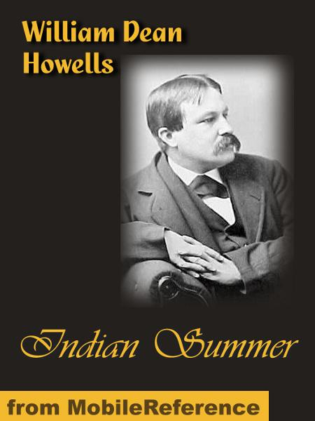 Indian Summer (Mobi Classics)
