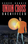 Union Cross: Sacrifices