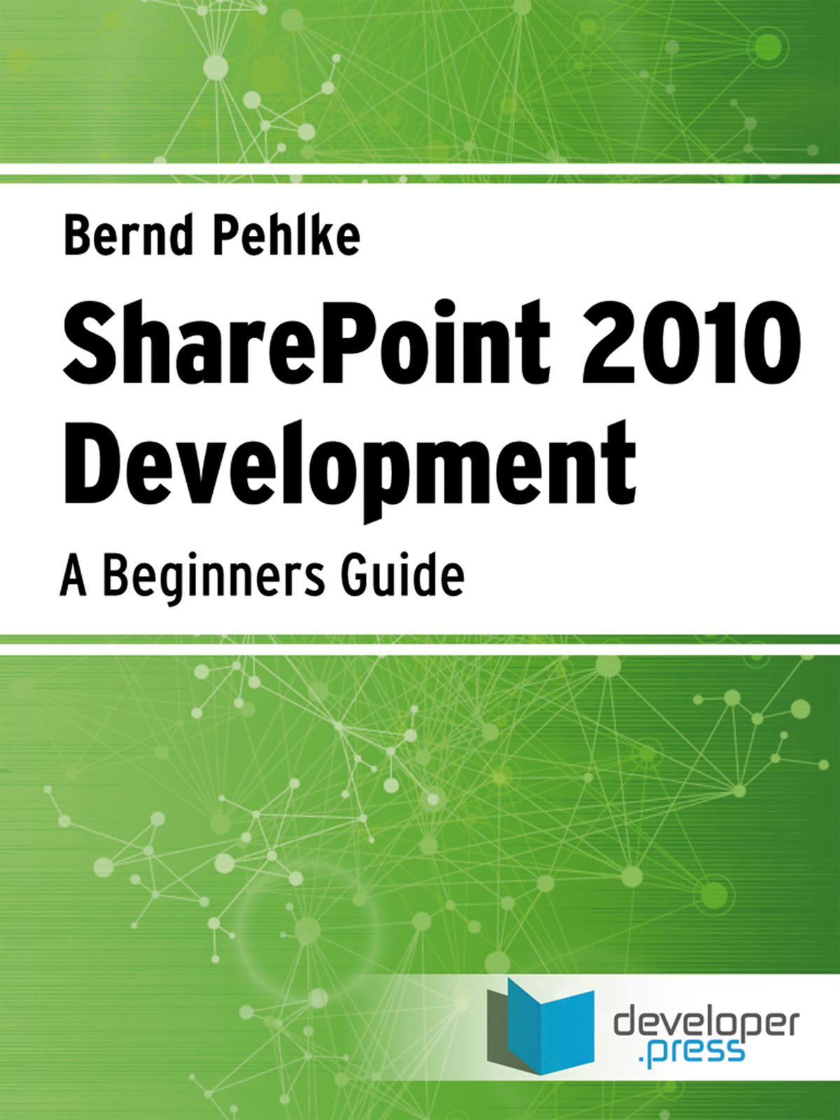 SharePoint 2010 Development
