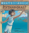 What's Your Angle, Pythagoras?