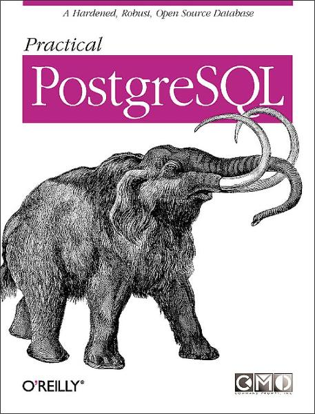 Practical PostgreSQL By: John C. Worsley,Joshua D. Drake