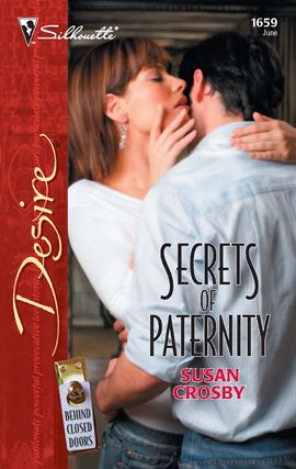 Secrets of Paternity