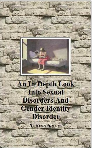 An In-Depth Look into Sexual Disorders and Gender Identity Disorder