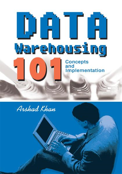 Data Warehousing 101