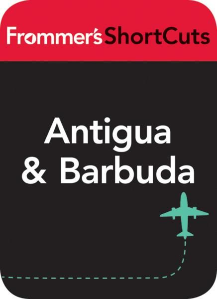Antigua and Barbuda, Caribbean