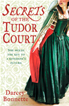 Secrets Of The Tudor Court: