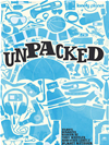 Lonely Planet Unpacked: