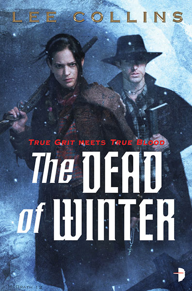 The Dead of Winter By: Lee Collins