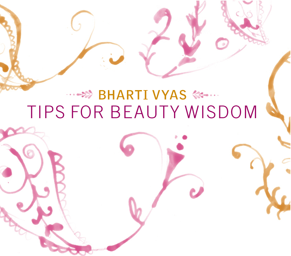 Tips For Beauty Wisdom
