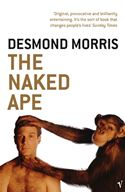 Picture of - The Naked Ape