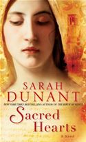 download Sacred Hearts: A Novel book
