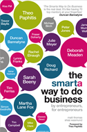 The Smarta Way To Do Business: