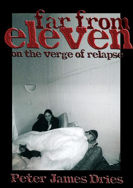Far from Eleven 3: On the Verge of Relapse