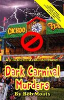 download Dark Carnival Murders book